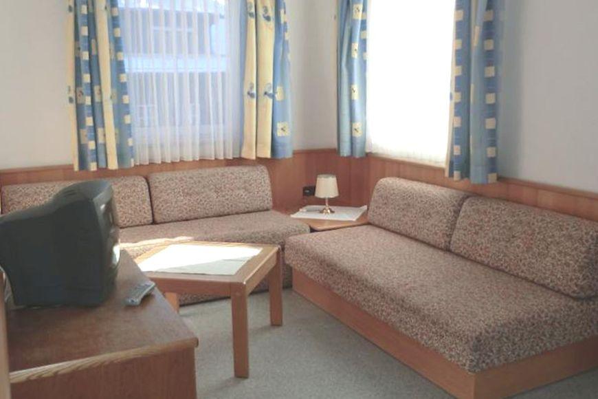 Slide4 - Apartments Anton Wallner Strasse 9