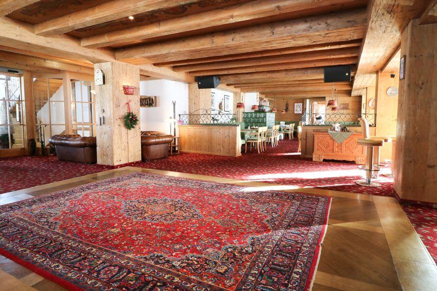 Slide4 - Berghotel Ehrenbachhohe