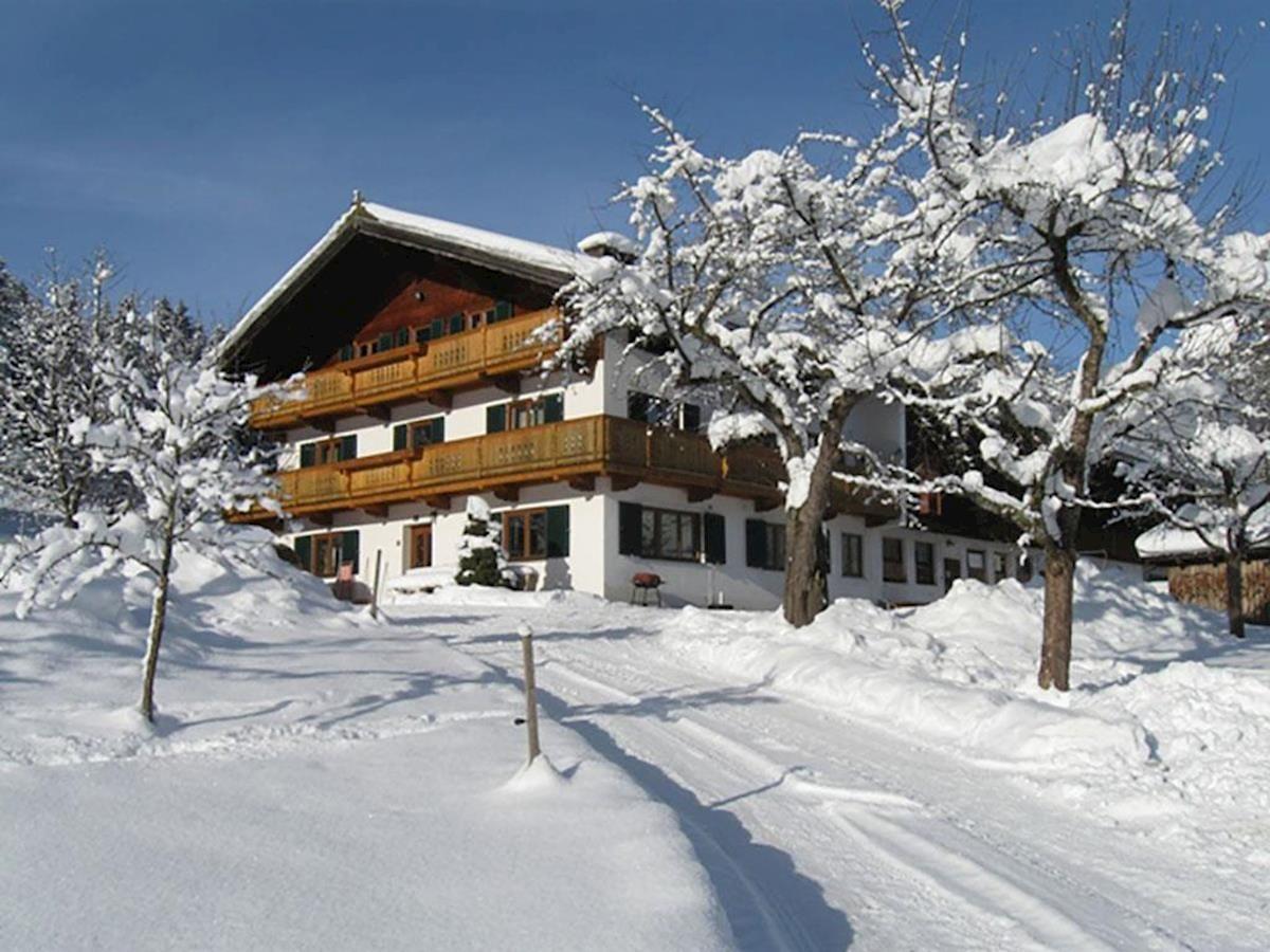Slide1 - Haus Ruckstegen