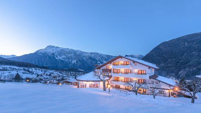 Unterkunft Aktiv Panoramahotel Daniel, Sautens (Ötztal),