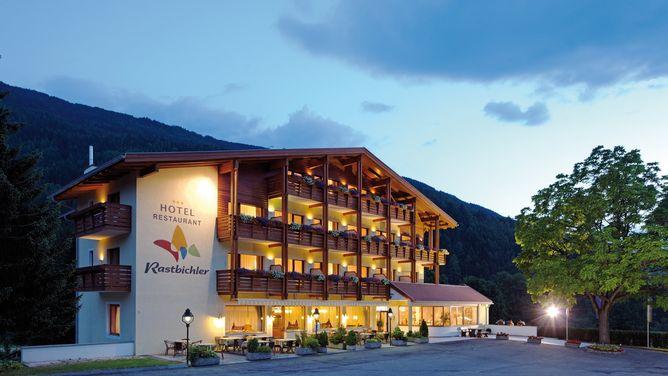 Bonfanti Design Hotel