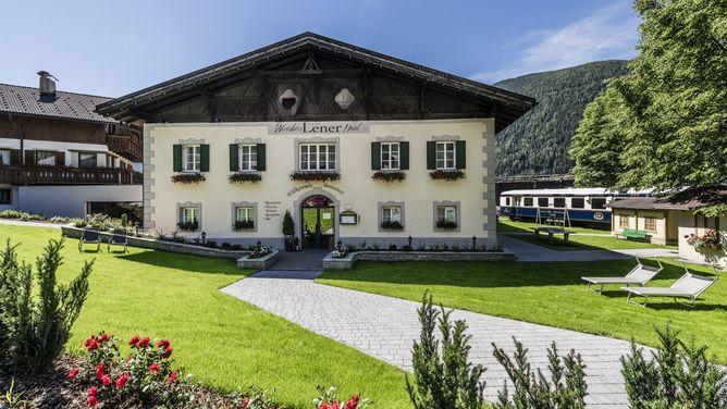Hotel & Wirtshaus Lener