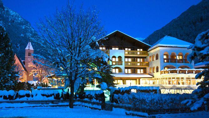 Hotel Wiesnerhof