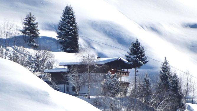 Ferienhaus Zech