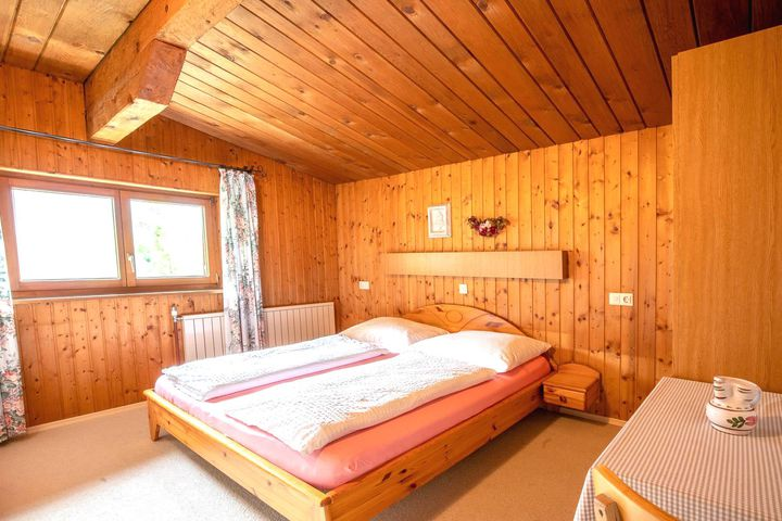 10-Pers.-Chalet (ca. 100 m²), OV