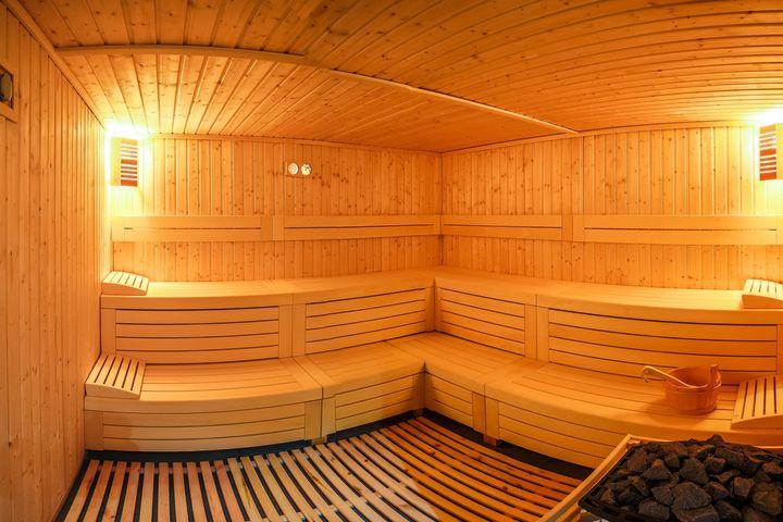 Doppelzimmer Du/WC (Spartipp), ÜF