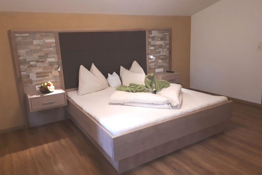 Apartment Sonnwend - Slide 2