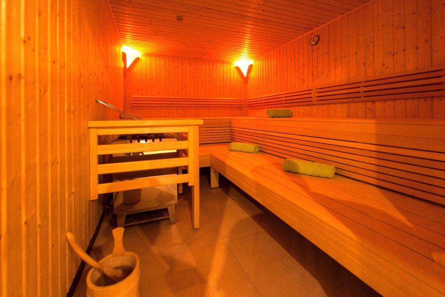 Slide3 - Lorivita Residence Saalbach