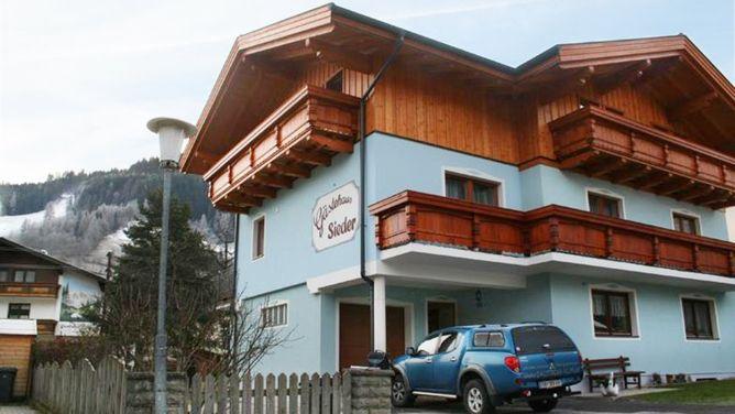 Gästehaus Sieder