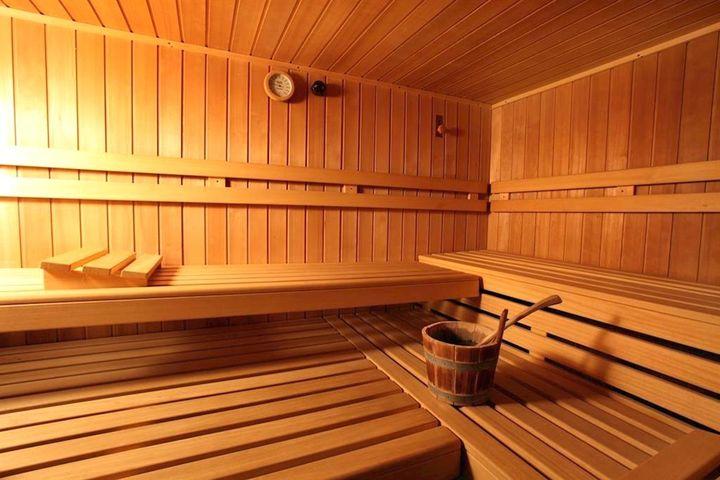 Doppelzimmer Du/WC (Nr. 4, ca. 26 m²), ÜF