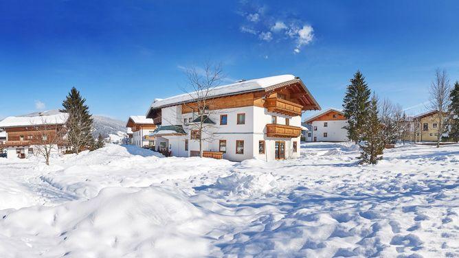 Ferienanlage Sonnberg (Winter Special)