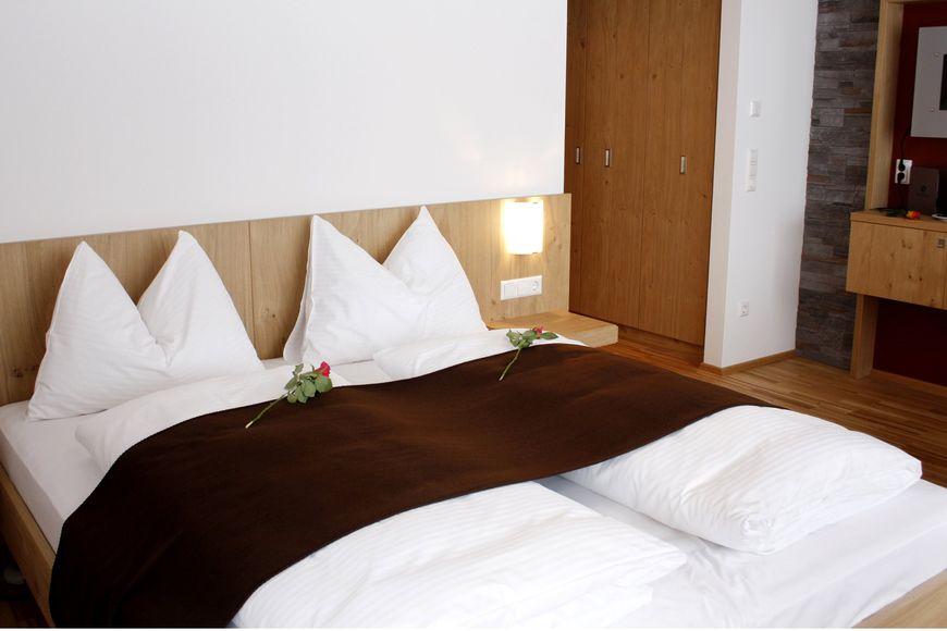 Hotel Almfrieden - Slide 2
