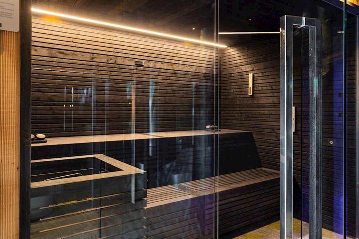 Doppelzimmer/2 Zustellb. Bad/WC (Cirmolo), HP