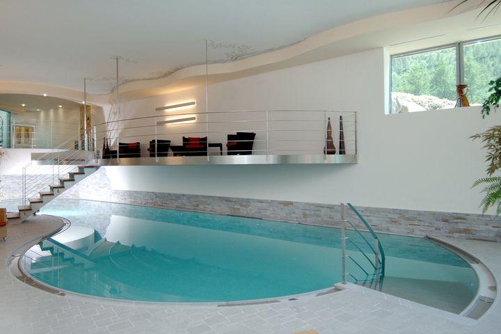 Doppelzimmer Du/WC (ca. 18 m²), HP