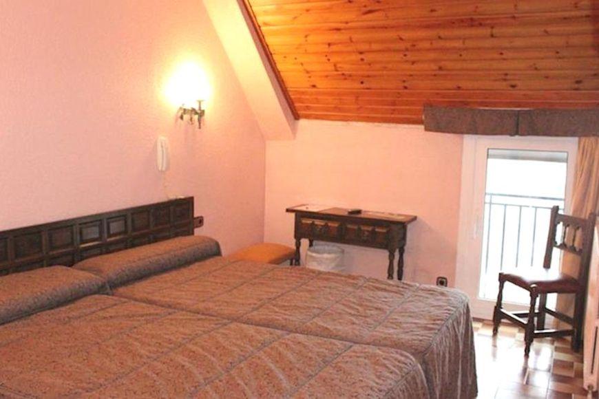 Slide2 - Hotel Parma