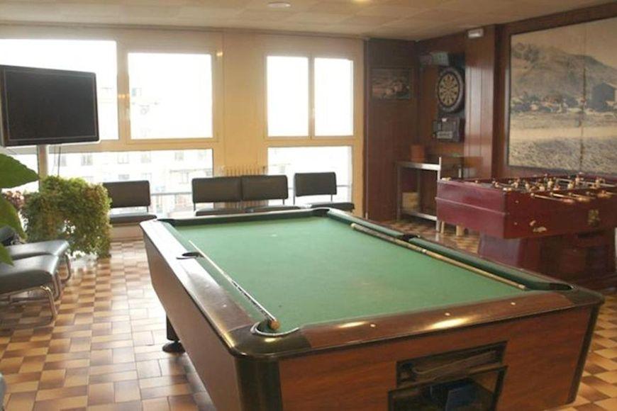 Slide4 - Hotel Parma