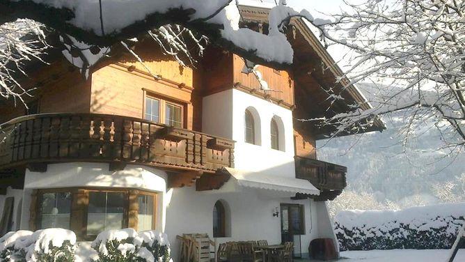 Chalet Neuhaus