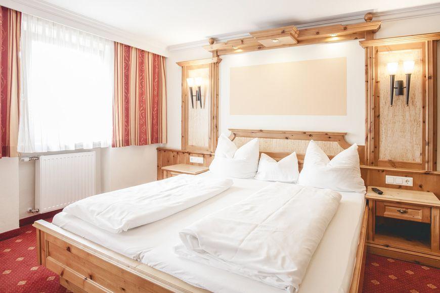 Slide2 - Hotel Schmalzerhof