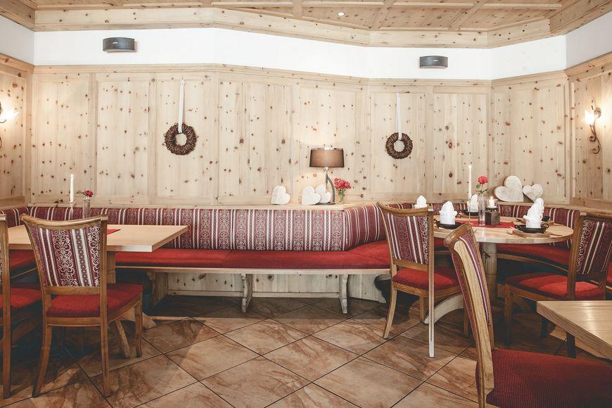 Slide3 - Hotel Schmalzerhof
