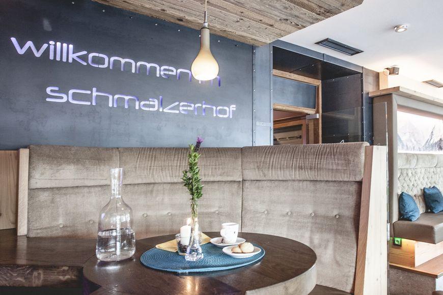 Slide4 - Hotel Schmalzerhof