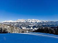 Skigebiet Haus im Ennstal,