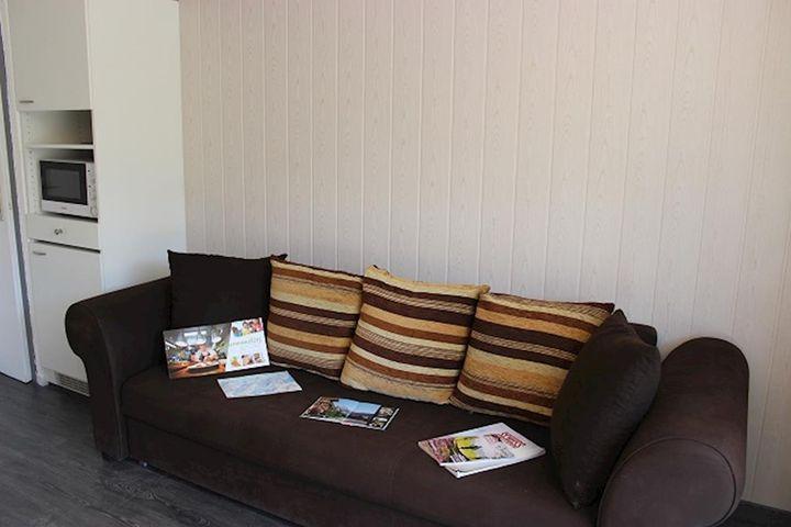 5-Pers.-Studio (ca. 28 m², SC102), OV