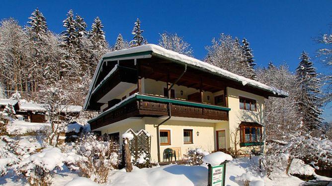 Unterkunft Hotel Gebirgshäusl, Berchtesgaden,