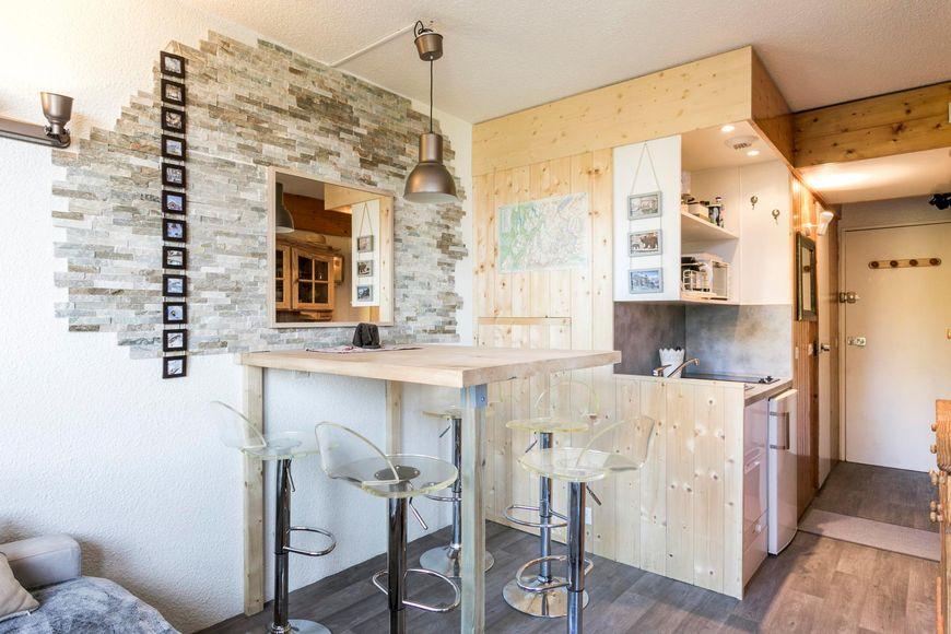 Résidence Grand Arbois - Apartment - Les Arcs