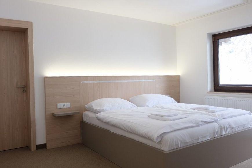 Slide4 - Hotel Stubnerhof