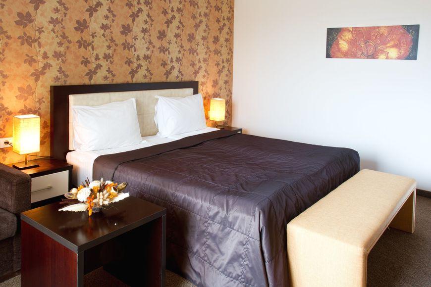 St Ivan Rilski Hotel, Spa & Apartments - Bansko