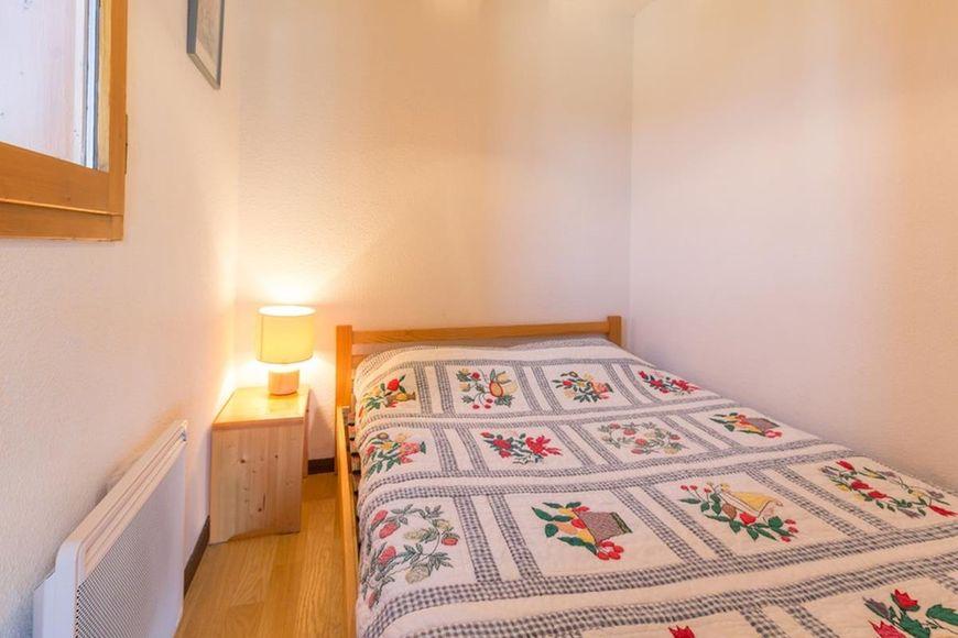 Résidence Le Christiana - Apartment - La Plagne
