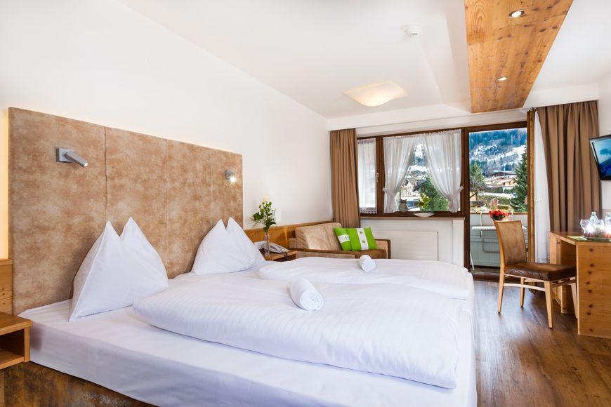 Slide2 - Hotel-Gasthof Mitteregger