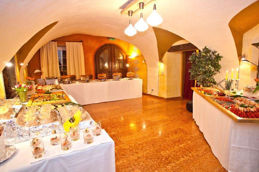 Slide4 - Hotel-Gasthof Mitteregger