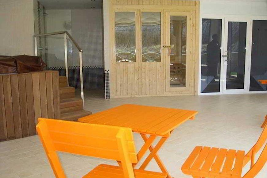 Hotel L'Obaga Blanca - Apartment - Canillo