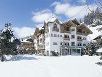 Unterkunft Aktiv Hotel Gaspingerhof, Gerlos,