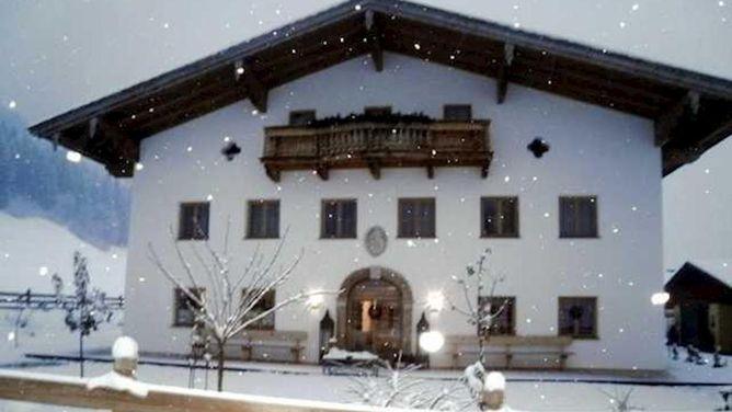 Freundsheimhof's Entspannungstage