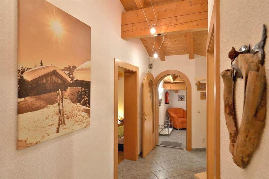 Apartement Kugl - Slide 3
