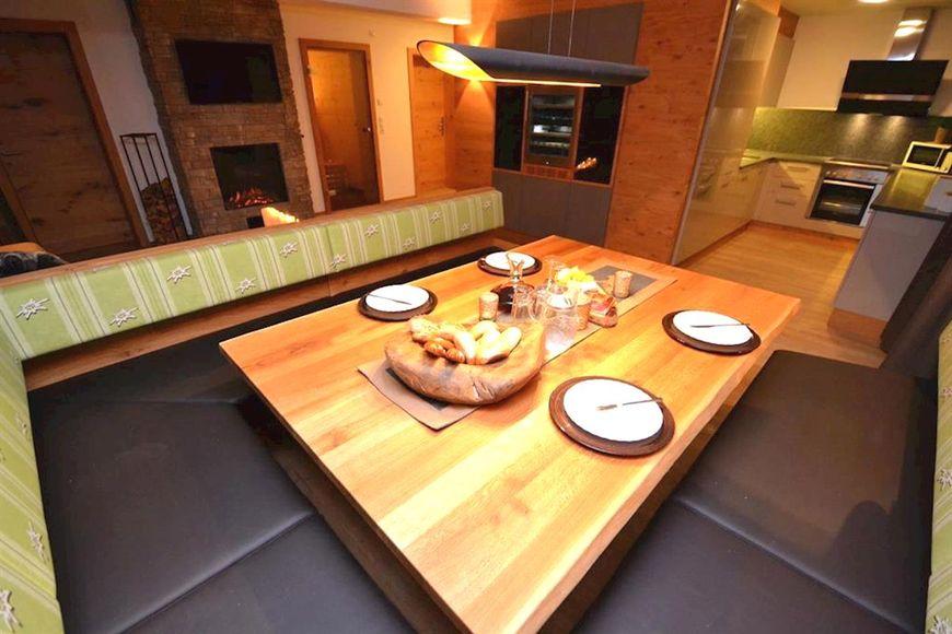 Chalets & Apartments Wachterhof - Slide 3