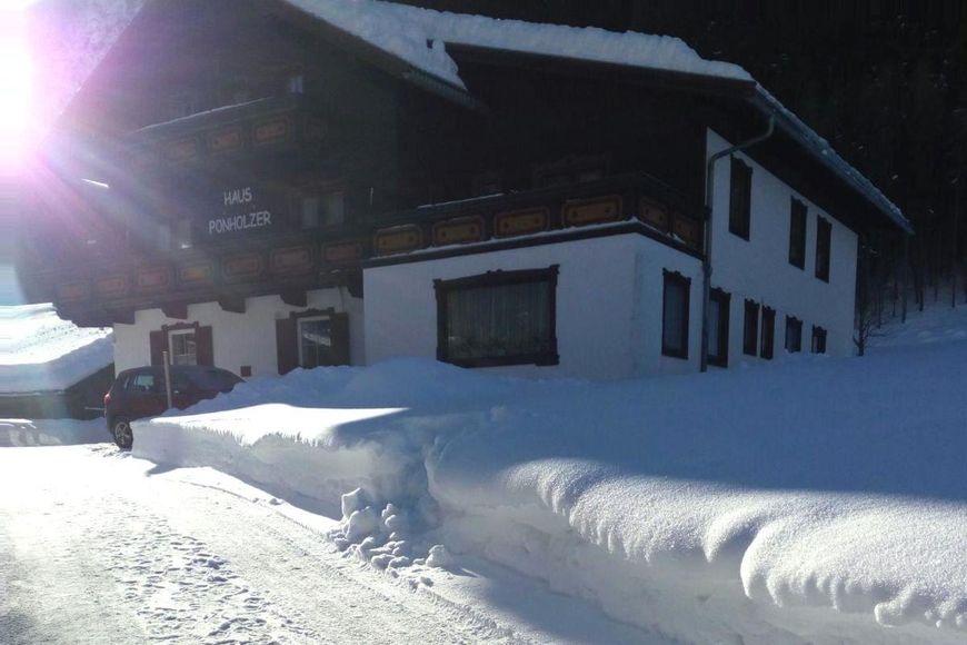 Slide3 - Haus Ponholzer