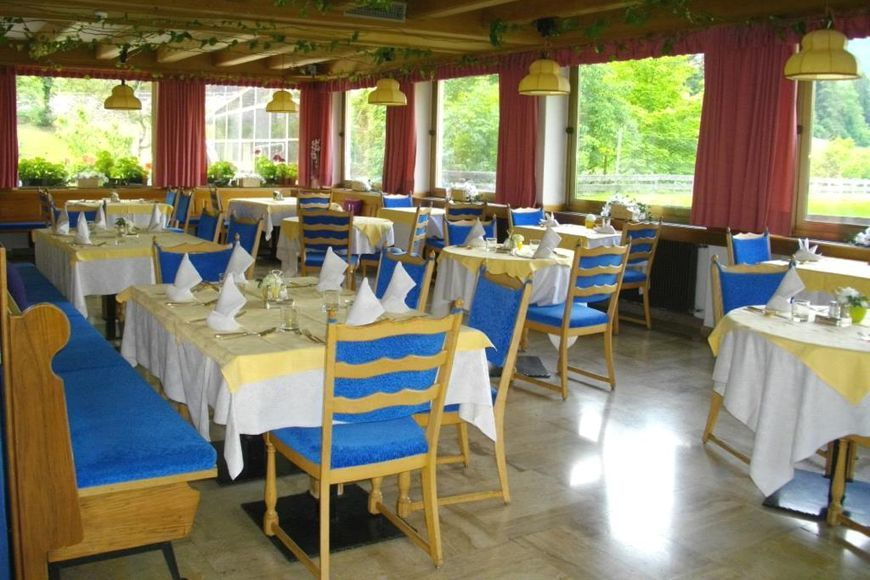 Hotel Rodes - Apartment - St Ulrich / Ortisei