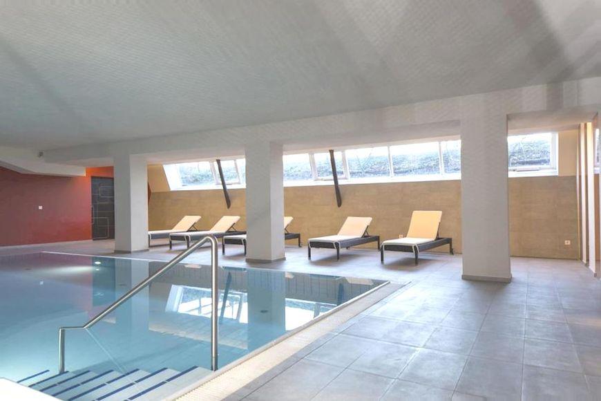 Hotel Krondlhof - Apartment - Bruneck-Kronplatz