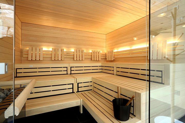 Doppelzimmer Du/WC, HP