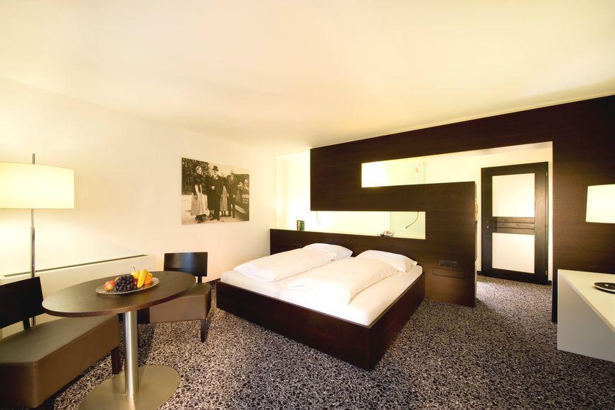 Slide2 - Hotel Rauter