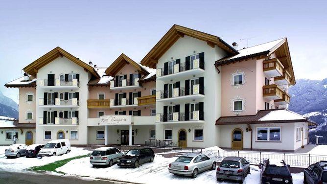 Unterkunft Hotel Lagorai, Cavalese,