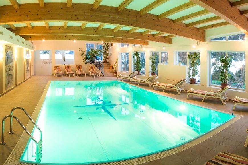 Slide4 - Hotel Karl Schranz