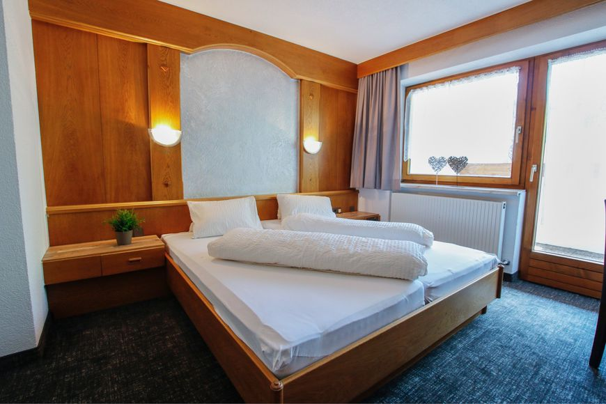 Hotel Tia Apart - Slide 3