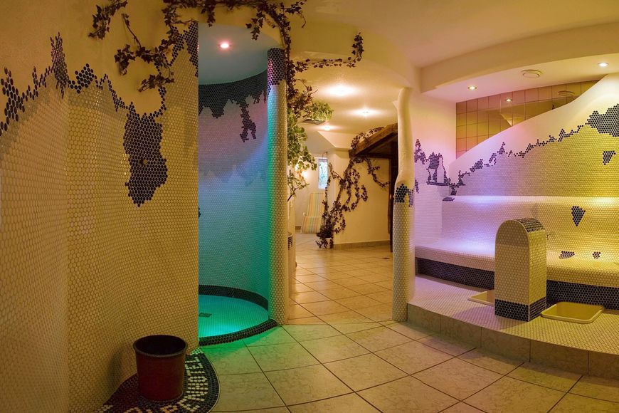 Hotel Tia Apart - Slide 4
