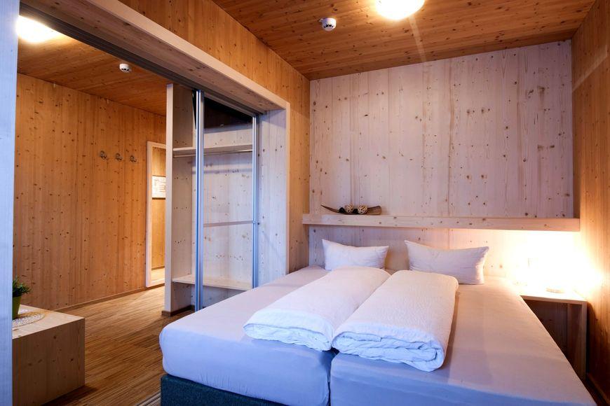 Slide2 - Hotel Tia Monte Smart
