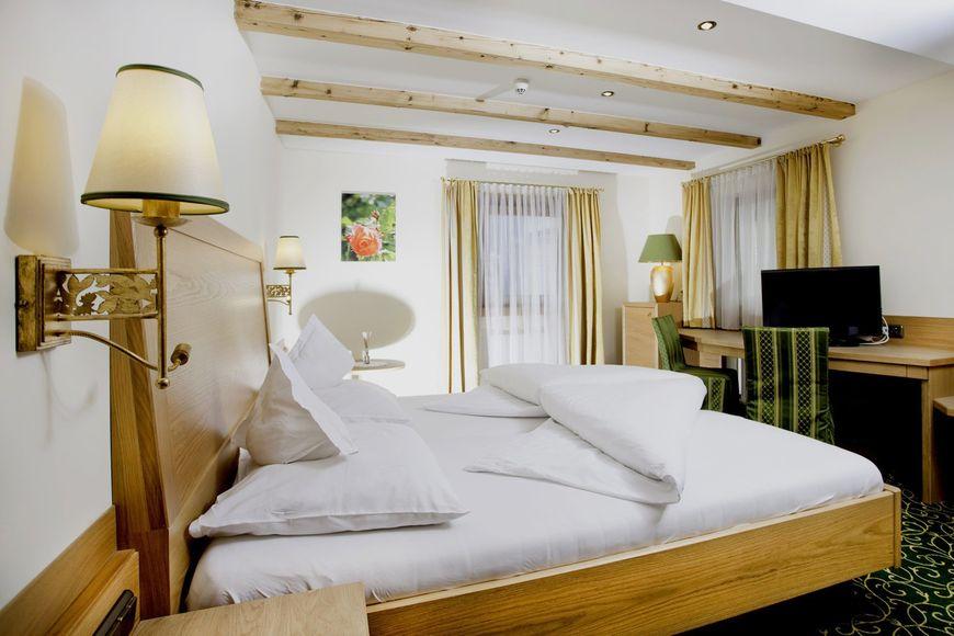 Hotel Der Kirchenwirt - Slide 2