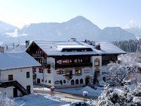 Skigebiet Kramsach